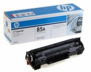 toner-para-impresora-hp-canon-samsung-sharp-y-brother-D_NQ_NP_18347-MRD20154248309_082014-F