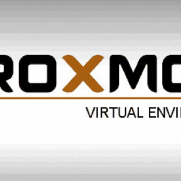 proxmox_main